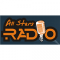 All-Star-Radio