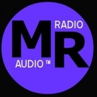 Rádio MR AUDIO WEB