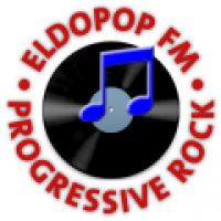 Rádio EldoPop FM