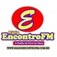 Rádio EncontroFM - 89.5 FM