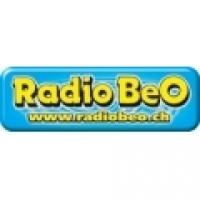 Rádio Beo 96.8 FM