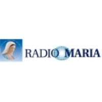 Radio Maria 96.9 FM