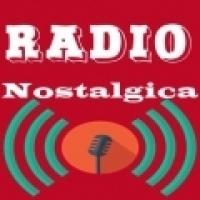 Radio Nostálgica