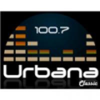 Urbana Classic Radio 100.7 FM