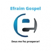 Rádio Efraim Gospel