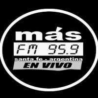 Más 95.9 FM