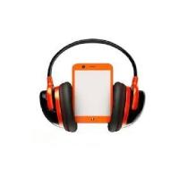 Web Radio Via Musica