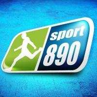 Radio Sport 890 AM