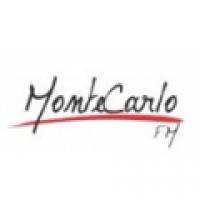 Rádio Monte Carlo FM Termas - 107.9 FM
