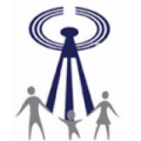 Rádio Onda Viva 105.9 105.9 AM