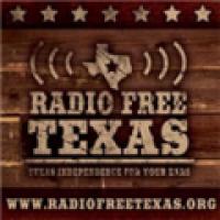 Rádio Free Texas