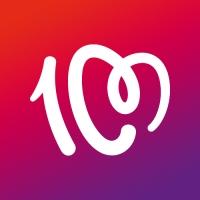 Radio Cadena 100 - 99.5 FM
