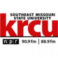 Rádio KRCU 90.9 FM