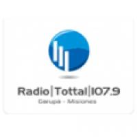 Radio Tottal 107.9 FM