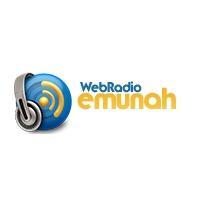 Web Radio Emunah