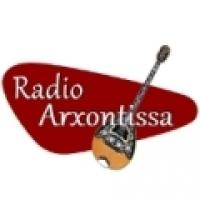 Arxontissa Radio