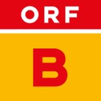 Rádio Burgenland