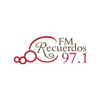 Recuerdos 97.1 FM
