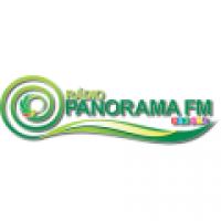 Rádio Panorama - 95.3 FM