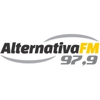 Rádio Alternativa FM - 97.9 FM