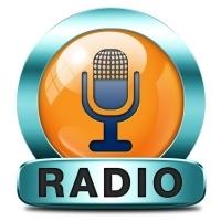 Web Radio Vitage Rock