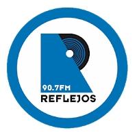 Radio Reflejos FM - 90.7 FM