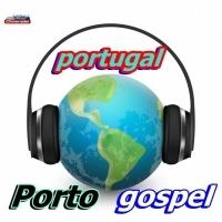 Radio Porto Gospel - 87.5 FM