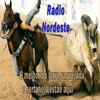 Radio Nordeste