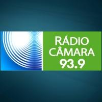 Rádio Câmara - 93.9 FM