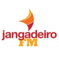 Rádio Jangadeiro FM - 98.9 FM
