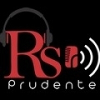 Rádio Saudade de Presidente Prudente
