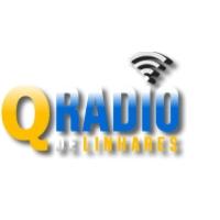 Q-RADIO DE LINHARES