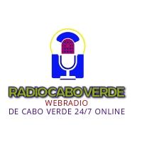 Webradio Cabo Verde