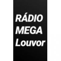 Rádio Mega Louvor