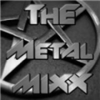 Rádio The Metal MIXX