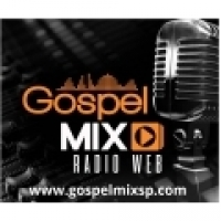 Rádio Gospel Mix SP