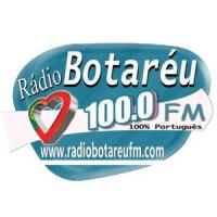 Radio Botareu Águeda - 100.0 FM