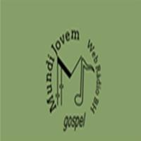 Web Radio Mundi Gospel