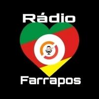 Rádio Farrapos