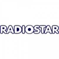 Radio Star - 92.7 FM