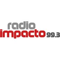 Rádio Impacto 99.3 FM