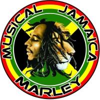 JAMAICA MARLEY WEB