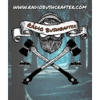 Radio Bushcrafter