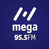 Mega 95.5 FM