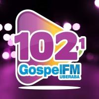 Rádio Gospel FM - 102.1 FM