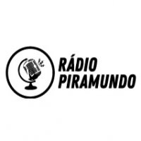 Rádio Piramundo