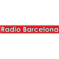 Barcelona 104.1 FM