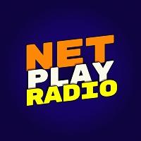 Net Play Radio