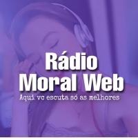 Radio Moral Web