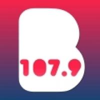BlogFM 107.9 FM